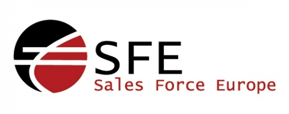Sales Force Europe Opens a New Office in San Francisco