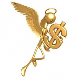 Early Stage Attracts Greater Angel Investment in 2011