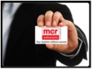 MCR Solutions Is Coming To Offer Solutions for the American Market